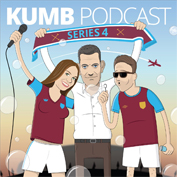 KUMB Podcast