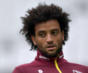 Staff Writer's Man of the Match: Felipe Anderson