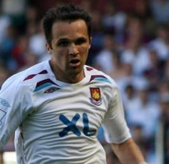 Jacob Steinberg's Man of the Match: Matthew Etherington