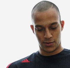 Gordon Thrower's Man of the Match: Bobby Zamora