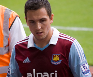 Raedwulf's Man of the Match: Stewart Downing
