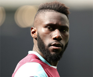 David Fletcher's Man of the Match: Arthur Masuaku