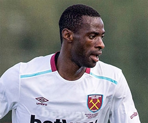 David Fletcher's Man of the Match: Pedro Obiang