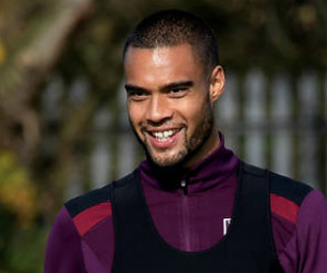 Stuart Jones's Man of the Match: Winston Reid