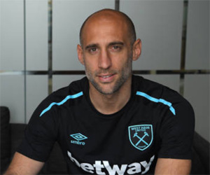 David Fletcher's Man of the Match: Pablo Zabaleta
