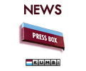 Knees up Mother Brown - West Ham United FC Online: News