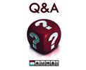 Knees up Mother Brown - West Ham United FC Online: Q&A